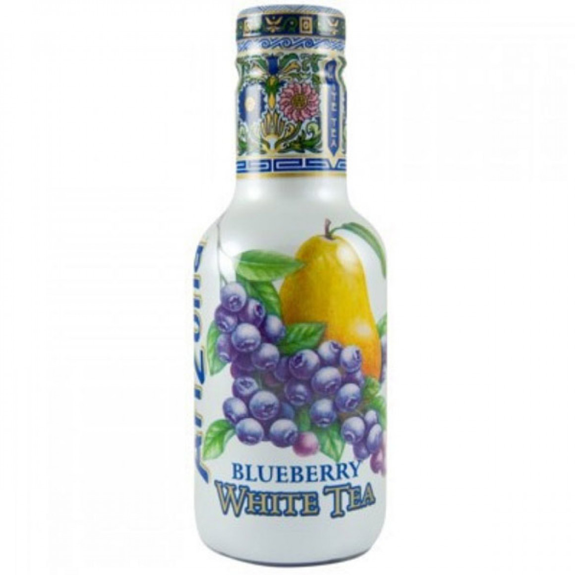 Arizona Blueberry