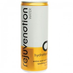 Rejuvenation Water Can -Tropical